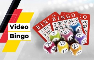 Casinos Online com Vídeo Bingo em Portugal