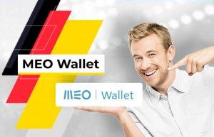 Apostas com MEO Wallet em Portugal