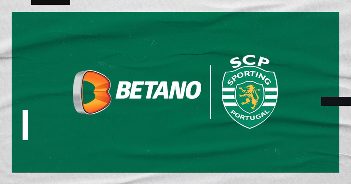 betano sporting