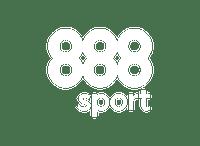 888 Sporturi
