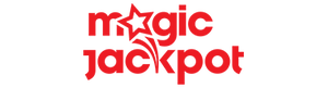 MagicJackpot