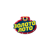 Zoloto Loto