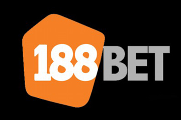 188bet logo