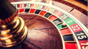 Рулетка онлайн: понятие и правила игры