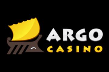 Казино арго играть онлайн битвы на картах играть онлайн бесплатно