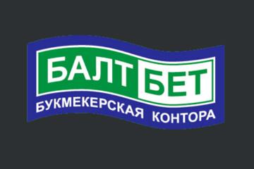 Balbet logo
