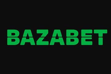 Bazabet logo