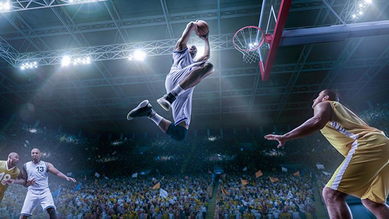 баскетбол чемпионат мира