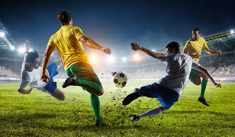 футбол беларусь
