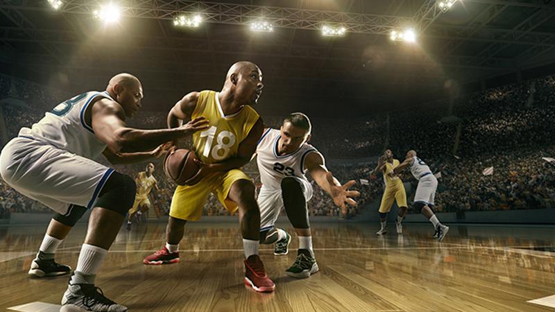 баскетбол евролига