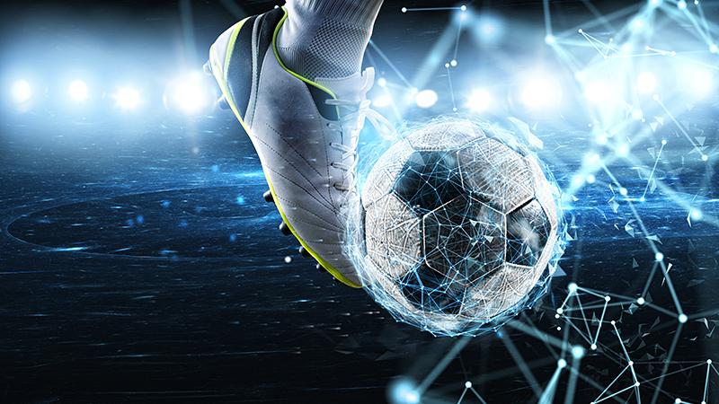 футбол сегодня