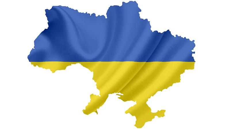 букмекеры выборы президента украины
