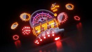 ТОП онлайн казино — С нами Вы найдете лучшее интернет казино