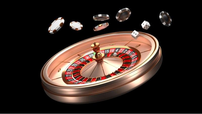 Рулетка казино в украине играть играть в казино бесплатно без регистрации лягушки