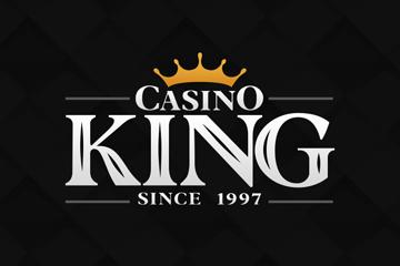 casinoking logo