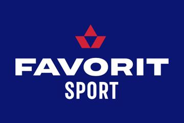 Favoritsport logo