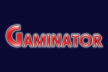 Лучшие онлайн казино gaminator играть онлайн в карту майнкрафт