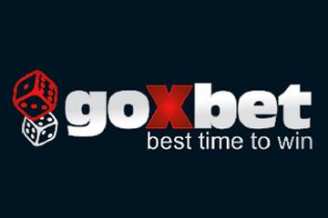 goxbet casino logo