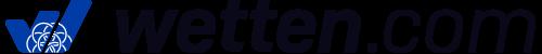 Wetten.com RUNET