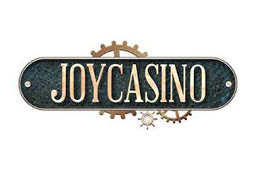 Джой казино сом di pay казино играть бесплатно