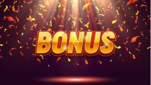 играть в онлайн казино бездепозитный бонус