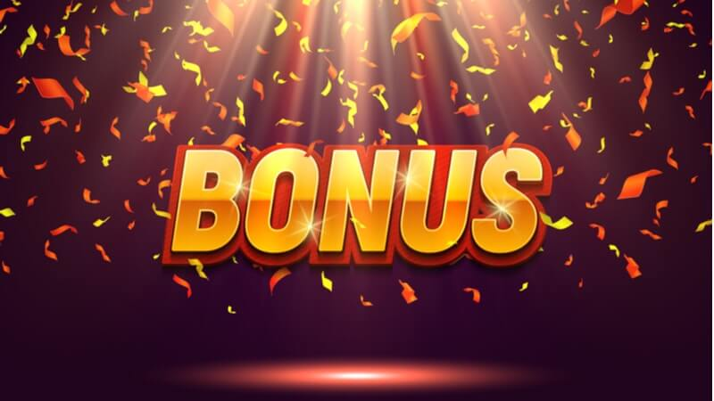 Казино онлайн игровые автоматы с бездепозитными бонусами за регистрацию онлайн казино на реальные деньги с депозитом от 10 рублей
