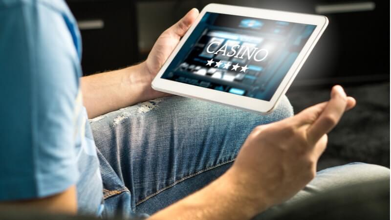рейтинг мировых интернет казино сайт