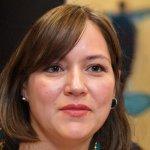 Кристина Кирик