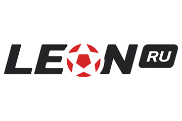leonbet logo