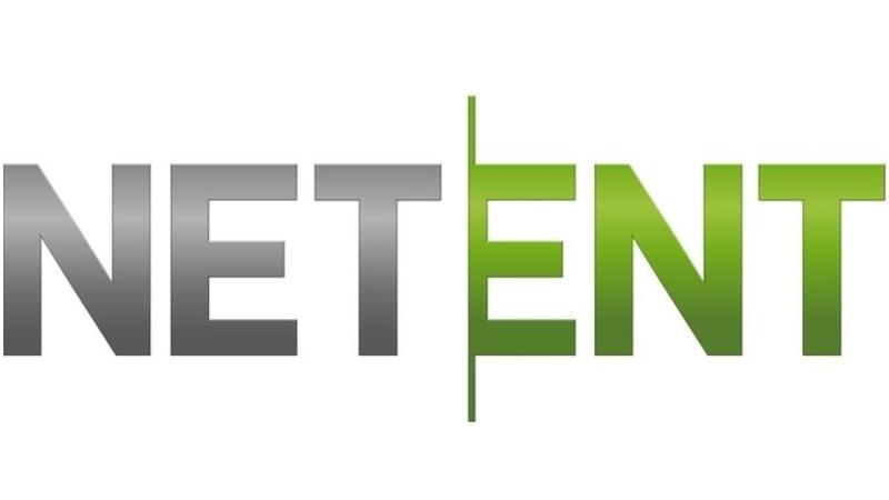 Net Entertaiment