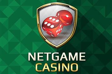 netgame logo