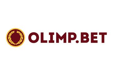 Olimpbet logo