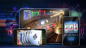 Лучшие онлайн казино Украины  — С нами Вы найдете ТОП украинское интернет казино