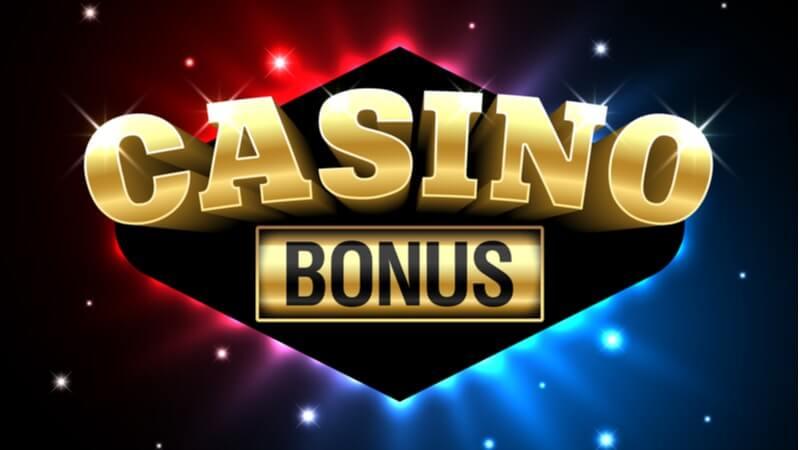 Бонусы без депозита в онлайн казино Украины | Wetten.com