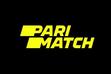 ▷ Обзор о казино Париматч (Parimatch) онлайн | Что говорят игроки?