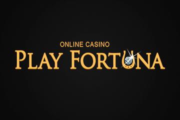 Play fortuna казино онлайн отзывы игровые автоматы сообщить екатеринбург