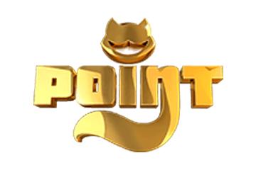 pointloto logo