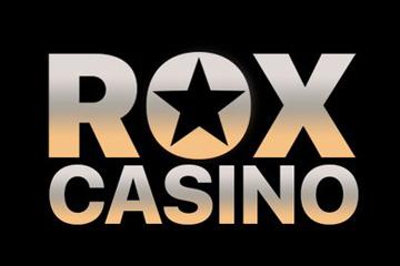 rox-casino logo