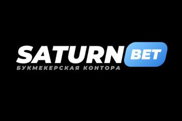 saturnbet logo