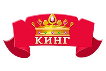 slotoking logo