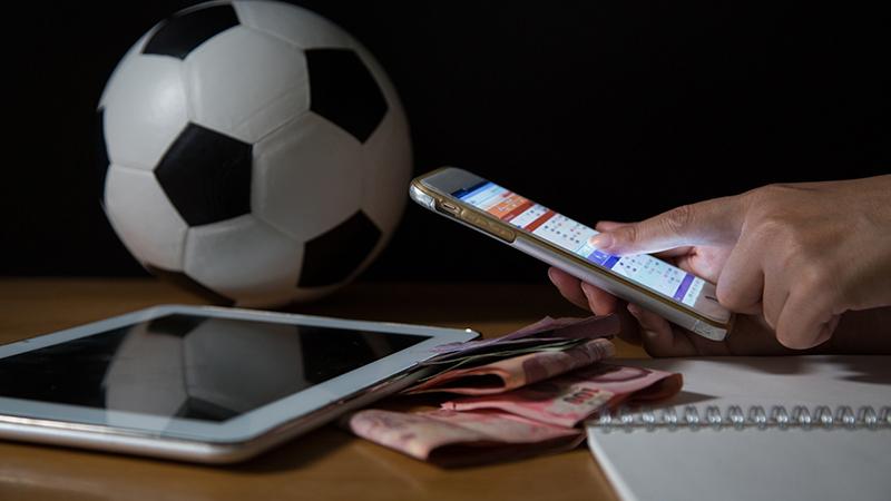 ставки на спорт на реальные деньги