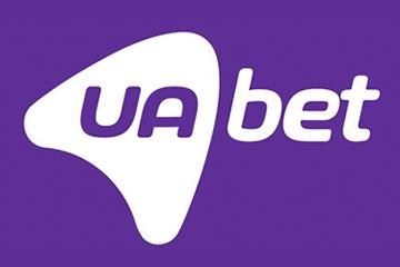 uabet logo