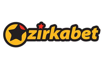Zirkabet logo