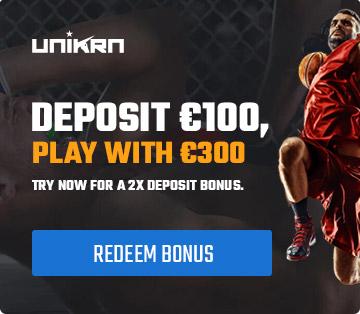unikrn-sport-bonus-360x314-ru