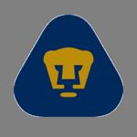 U.N.A.M. – Pumas