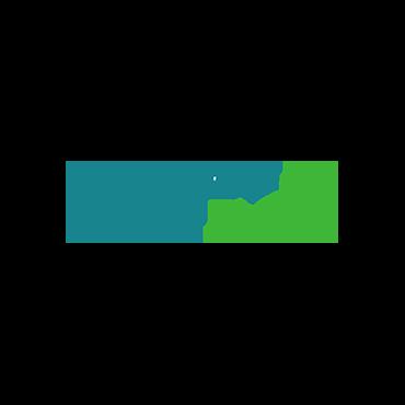 Interbets