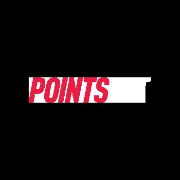 PointsBet New Jersey