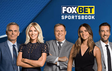 Fox Bet Pro and Con