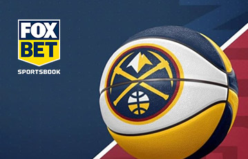FoxBet sports baseball