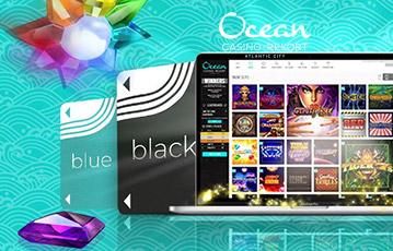Ocean Resort Casino Mobile US